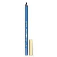 Косметический карандаш для глаз водостойкий / Deborah Extra Eye Pencil