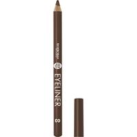 Косметический карандаш для глаз / Deborah Eyeliner Pencil (New Colour Range)