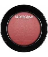 Румяна для лица / Deborah Hi-tech blush