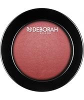 Румяна для лица / Deborah Hi-tech blush