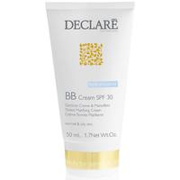 BB-Крем с SPF 30 / Declare BB Cream SPF 30
