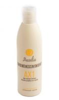 Лечебный шампунь для окрашенных волос / Delta Studio Auxilia AX1 Shampoo Protettivo