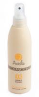 Лечебное масло для окрашенных волос / Delta Studio Auxilia AX3 Olio Protettivo