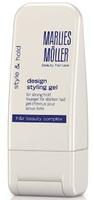 Гель для креативной укладки / Marlies Moller Design Styling Gel