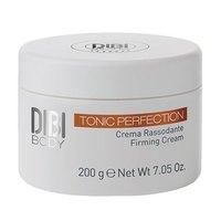 Укрепляющий крем / Dibi Firming Cream
