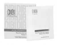 Антивозрастная маска / Dibi Global youth face Mask