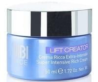 """Насыщенный экстраинтенсивный крем """"Творец молодости"""" / Dibi Lift Creator Super Intensive Rich Cream"""