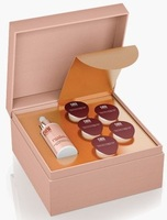 Антиоксидантный набор / Dibi Prodigio C40