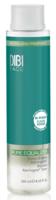 Бифазный поростягивающий тоник / Dibi Pure Equalizer Bi - Phasic Astringent Toner