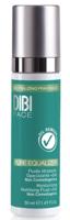 Матирующий увлажняющий флюид +24 часа / Dibi Pure Equalizer Moisturizing Mattifying Fluid +24h