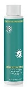 Очищающая пудра 2в1 / Dibi Pure Equalizer Purifying Cleansing Powder 2in1