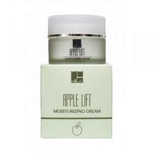 Увлажняющий крем для лица / Dr. Kadir Apple Lift Moisturizing Cream