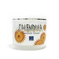 """Массажный крем """"Календула"""" / Dr.Kadir Calendula Massage Cream"""