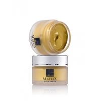 Золотая Маска для лица / Dr. Kadir Gold Matrix Mask