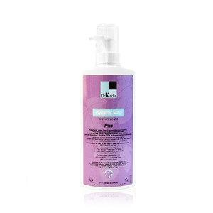 Гель для интимной гигиены / Dr. Kadir Hygienic Soap
