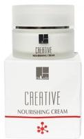 Питательный крем для сухой кожи лица / Dr. Kadir Creative Nourishing Cream For Dry Skin