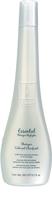 Безсульфатный шампунь для глубокого очищения / Patrice Beaute Essentiel Shampoo Calmant Clarifiant
