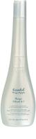 Шампунь для жирной и чувствительной кожи головы и сухих кончиков волос / Patrice Beaute Essentiel Shampoo Calmant G+S