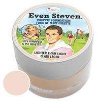 Пудра основа / theBalm Even Steven