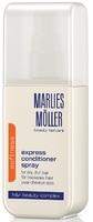 Интенсивный кондиционер-спрей несмываемый / Marlies Moller Express Conditioner Spray