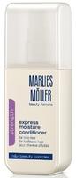 Увлажняющий кондиционер-спрей / Marlies Moller Express Moisture Conditioner Spray