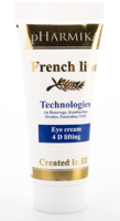 Крем под глаза 4 Д лифтинг / pHarmika Eye cream 4 D lifting
