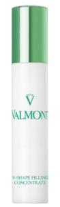 Концентрат для заполнение морщин / Valmont V-Shape Filling Concentrate