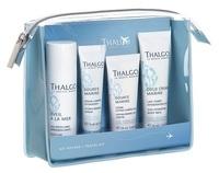 Набор для путешествий для женщин / Thalgo Travel Kit