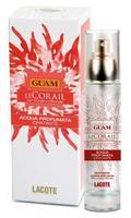 Парфюмированная вода GUAM Le Corail / GUAM Le Corail Acqua Profumata (Scented Body Water)