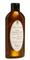 Масло сладкого миндаля / Galimard Sweet Almond oil