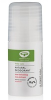 Натуральный дезодорант Розмарин / Green People Natural Rosemary Deodorant