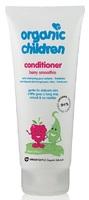 Кондиционер для детей Ягодный Смузи / Green People Organic Children Conditioner Berry Smoothie
