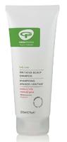 Шампунь розмарин для зудящей кожи головы / Green People Shampoo Irritated Scalp