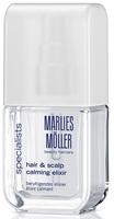 Успокаивающий эликсир для волос и кожи головы / Marlies Moller Hair and Scalp Calming Elixir