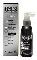 Укрепляющий лосьон-спрей для предотвращения выпадения волос / Helen Seward Densifying Lotion
