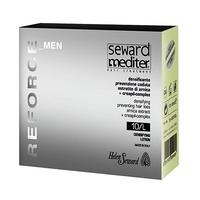 Укрепляющий лосьон для предотвращения выпадения волос / Helen Seward Densifying Lotion