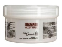 Укрепляющая маска 7/M / Helen Seward Filler Mask