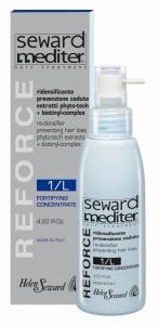 Укрепляющий лосьон-спрей для волос 1/L / Helen Seward Fortifying Hair Lotion