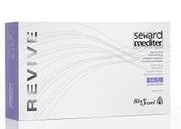 Лифтинговая сыворотка с гиалуроновой кислотой / Helen Seward Mediter Revive Lifting Serum 14L