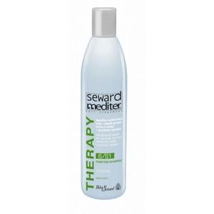 Очищающий шампунь для жирной кожи головы 6/S1 / Helen Seward Purifying Shampoo