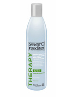 Очищающий шампунь для сухой кожи головы 6/S2 / Helen Seward Purifying Shampoo