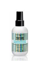 Текстурирующий солевой спрей  для создания пляжного эффекта / Helen Seward Quick & Easy Texture booster