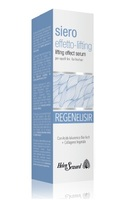 Регенерирующая сыворотка с лифтинг-эфектом / Helen Seward Regen Elisir Serum