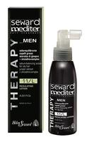 Регулирующий лосьон для жирных волос / Helen Seward Regulating Lotion
