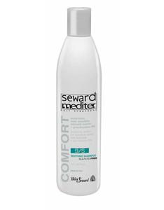 Успокаивающий шампунь 9/S / Helen Seward Soothing Shampoo