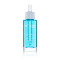 Увлажняющий гель 12 ч, придающий сияние коже / Hydracontinue 12h moisturizing flash gel