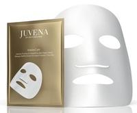 Суперувлажняющая маска экспресс-лифтинг / Juvena MasterCare Immediate effect mask