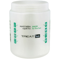Маска для тонких волос / ING Professional Treat-ING Treating Mask For Fine Hair