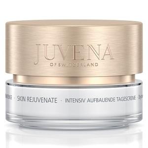 Интенсивный питательный дневной крем для сухой и очень сухой кожи / Juvena Intensive nourishing day cream