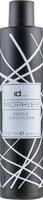 Кондиционер для поврежденных волос / IdHair Niophlex Rescue Conditioner